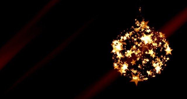 ozdobička s hvězdičkami.jpg