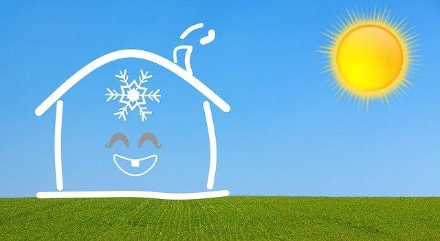 klimatizace v domě.jpg
