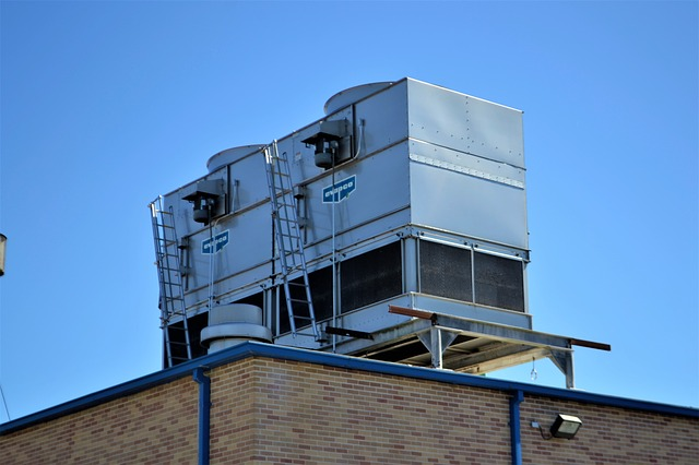 klimatizace na střeše.jpg