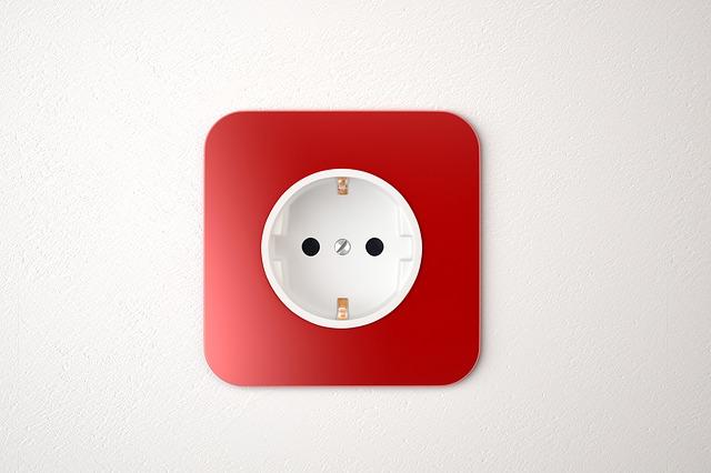 červená zásuvka.jpg